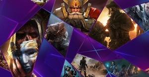 GOG.com - The Grand RPG Sale