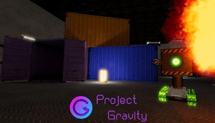 Project Gravity