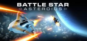 Battle Star Asteroids