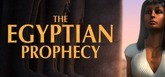 The Egyptian Prophecy: The Fate of Ramses