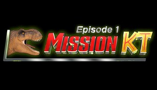 Episode 1: MissionKT