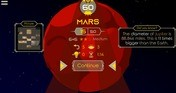 Starlight X-2: Galactic Puzzles