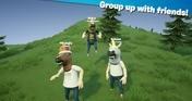 Stallion Squad
