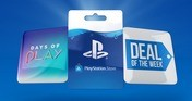 PlayStation Network Card 250 SEK