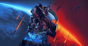 Origin - EA World of Play Sale