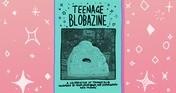 Teenage Blob: Special Edition