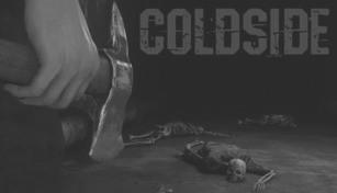 ColdSide - Noir Mode