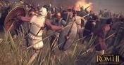 Total War: ROME II - Emperor Edition