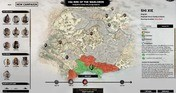Total War: THREE KINGDOMS - Shi Xie
