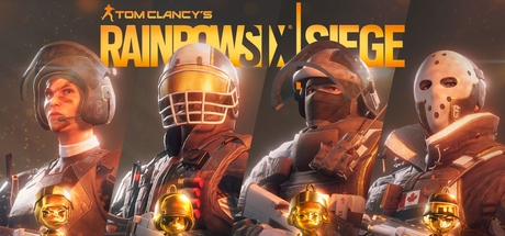 Buy Cheap Tom Clancy S Rainbow Six Siege Pro League All Sets Cd Key At The Best Price