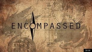 Encompassed