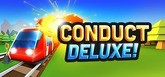 Conduct DELUXE!