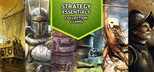 Strategy Essentials Collection
