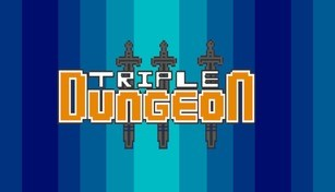 Triple Dungeon