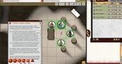 Fantasy Grounds - Pathfinder 2 RPG - Sundered Waves