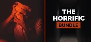 The Horrific Bundle