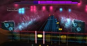 """Rocksmith 2014 Edition - Remastered - Bloodhound Gang - """"The Ballad of Chasey Lain"""""""