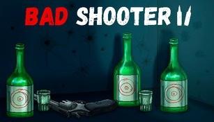 Bad Shooter 2