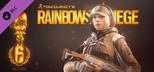 Tom Clancy's Rainbow Six Siege - Pro League Ela Set