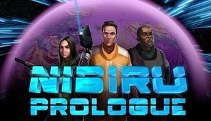 Nibiru: Prologue