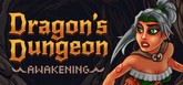 Dragon's Dungeon: Awakening