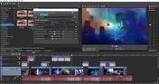 VEGAS Pro 18 Edit Steam Edition