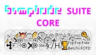 Simplode Suite - Core