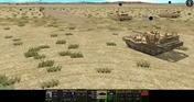 Combat Mission Shock Force 2: British Forces