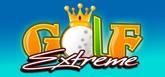 Golf Extreme