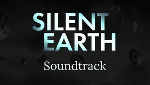 Silent Earth Soundtrack