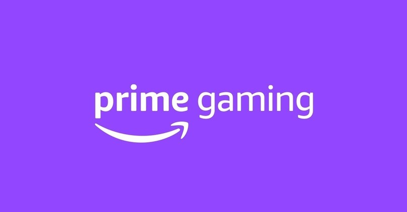 Free Games with Prime - February 2021