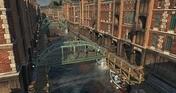 Anno 1800 - Docklands