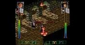 Retro Classix: Gate of Doom
