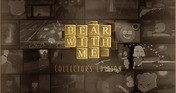 Bear With Me - Collector's Edition Upgrade