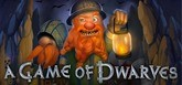 A Game of Dwarves - Collection