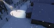 Dissident: Frostland Escape