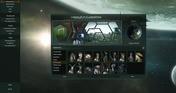 Stellaris Star Conqueror Bundle