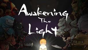 Awakening The Light