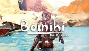 Boinihi - Bonus Content Pack