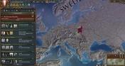 Europa Universalis IV DLC Conqueror Bundle