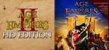 Age of Empires Bundle