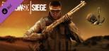 Tom Clancy's Rainbow Six Siege - Pulse Desert Grit Set