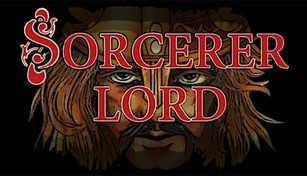 Sorcerer Lord