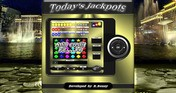 Jackpot Bennaction - B12 : Discover The Mystery Combination