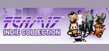 Team17 Indie Collection