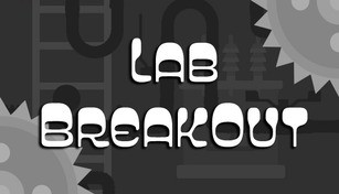 Lab BreakOut