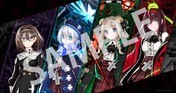 Death end re;Quest 2 - Deluxe Pack