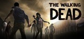 The Walking Dead + 400 Days DLC + Season Two