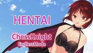 Hentai ChessKnight - Endless Mode