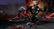 Warhammer 40,000: Dawn of War II - Retribution Ork Race Pack